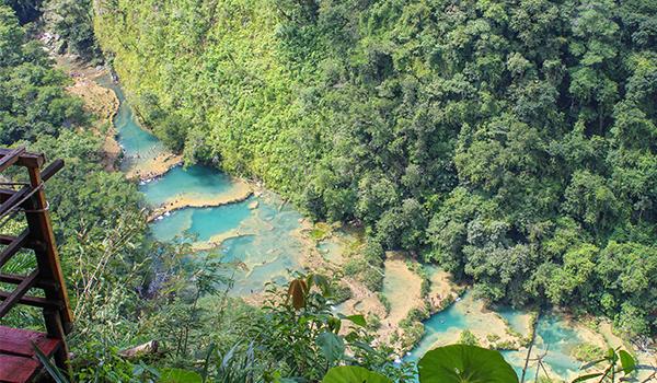 Rondreis-Guatemala-Semuc_Champey