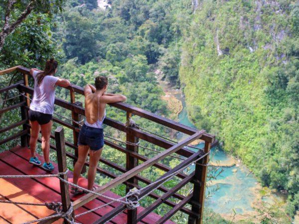 rondreis-guatemala-semucchampey-hikeview-1024x683